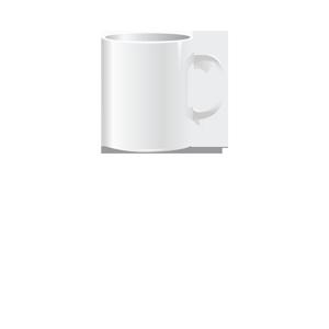 caneca-porcelana-full