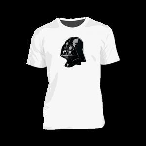 camisa-helmet-darth-vader