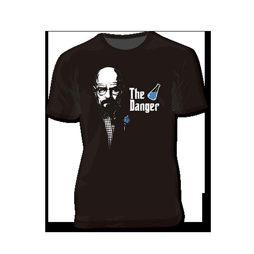 camisa-mrwhite-danger