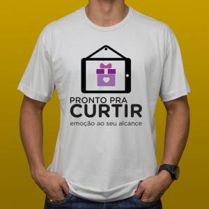 camiseta-masculina